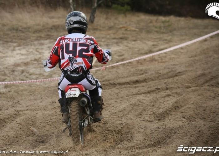 Puchar Polski Cross Country Bialystok 26