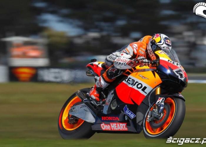 Doviziozo MotoGP 2011