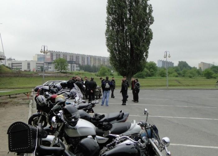 parking rzeszow - dzien dziecka w rzeszowie 2011