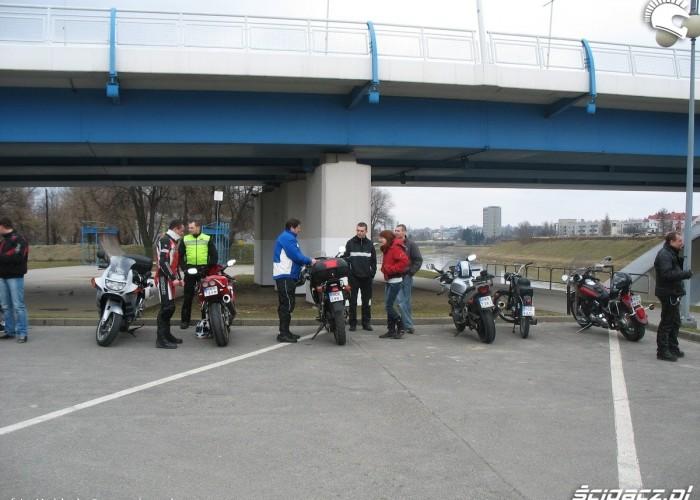 marzanna motocyklowa w rzeszowie 2011
