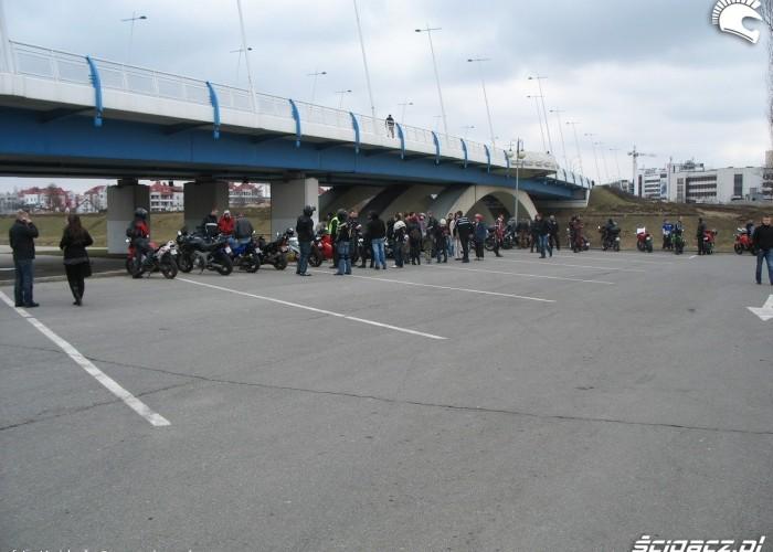 marzanna motocyklowa w rzeszowie 2011 (2)
