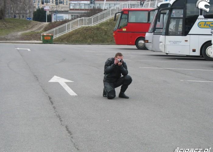 marzanna motocyklowa w rzeszowie 2011 (4)