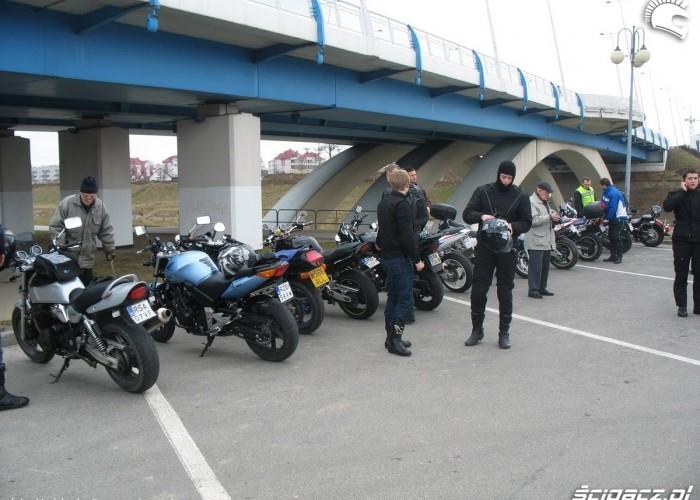 marzanna motocyklowa w rzeszowie 2011 (7)