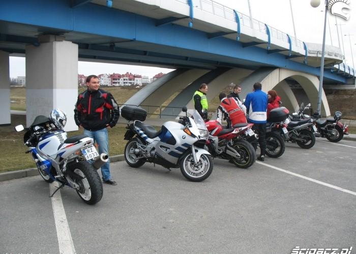 marzanna motocyklowa w rzeszowie 2011 (9)