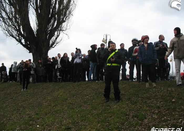 topienie marzanny rzeszow 2011 (5)