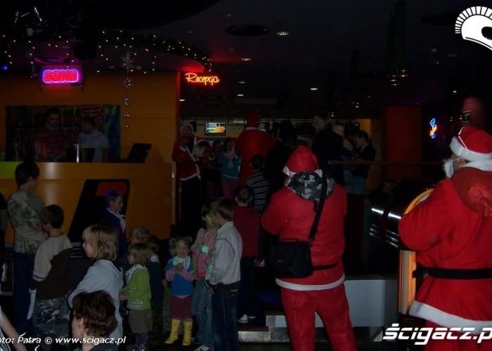 w fanasy - Zaglebiowsko-Slaskie