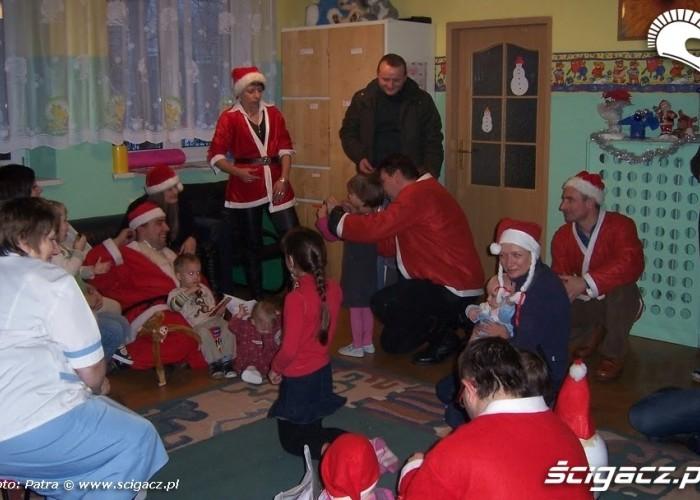 zabawa z dziecmi - Zaglebiowsko-Slaskie