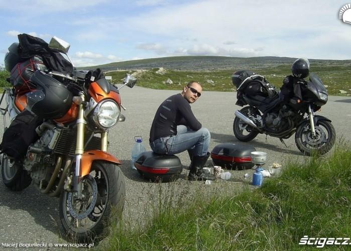 dookola skandynawii motocyklami (11)