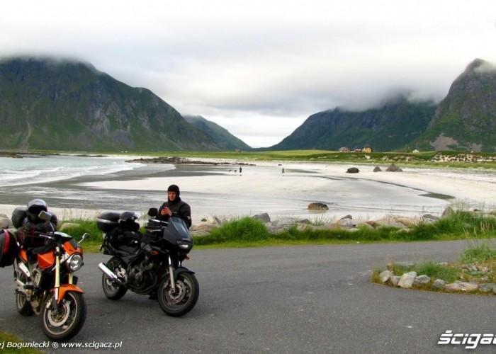 dookola skandynawii motocyklami (5)