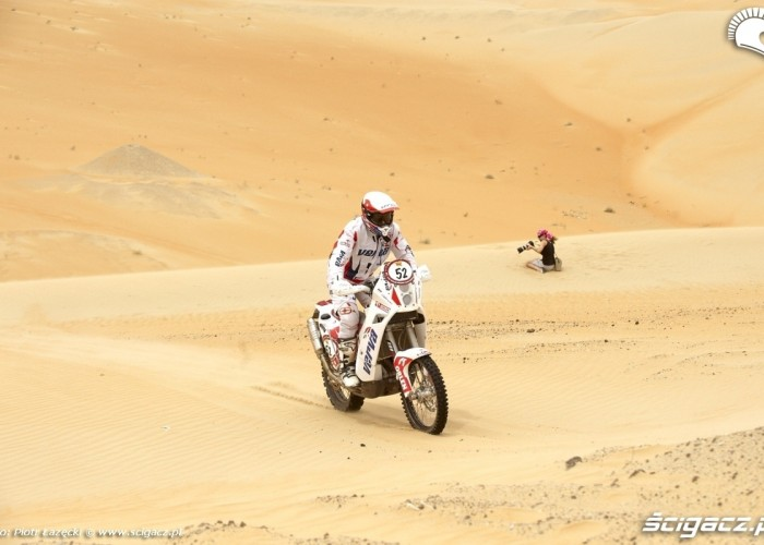Abu Dhabi Desert Challenge 2011 (2)