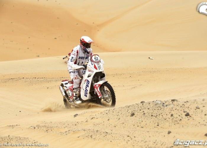 Abu Dhabi Desert Challenge 2011 (3)