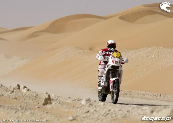 Abu Dhabi Desert Challenge 2011 (5)