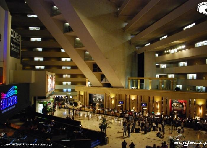 LAX lotnisko