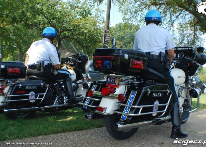 Policja na HD