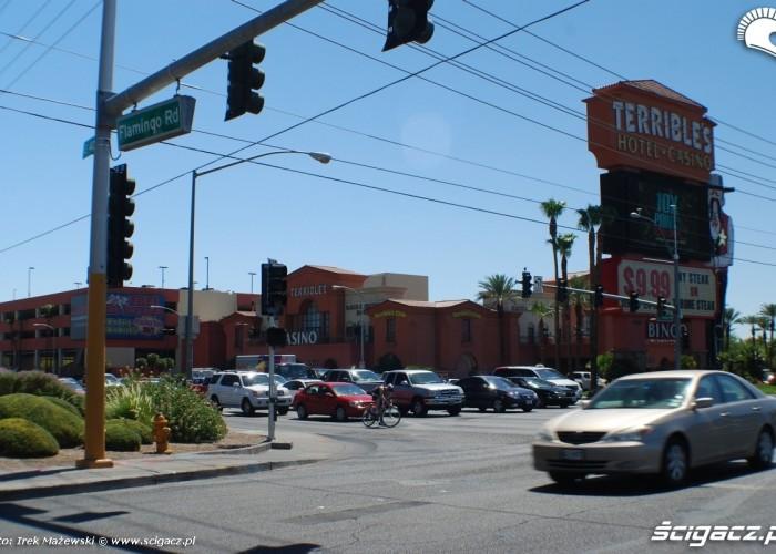 Reklamy Vegas
