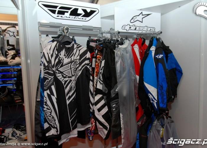Odziez FLY Alpinestars