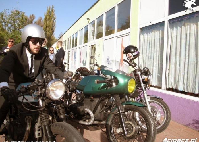 motocykle DGR 2014