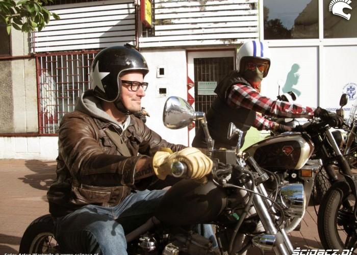 motocyklisci DGR 2014