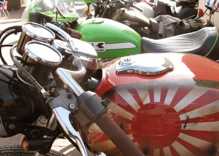 piekne motocykle DGR 2014
