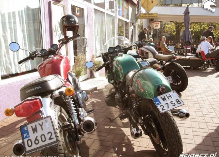 tyl motocykle DGR 2014