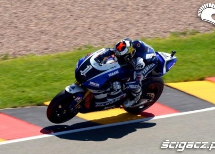 Jorge MotoGP