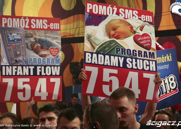 badamy sluch infant flow WOSP 18final Katarzyna Sasin IMG 0190