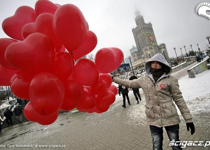 balony WOSP 18final Igor Kohutnicki 0226