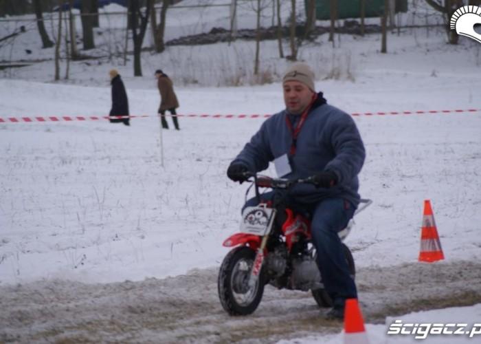 motocylem piotrusia