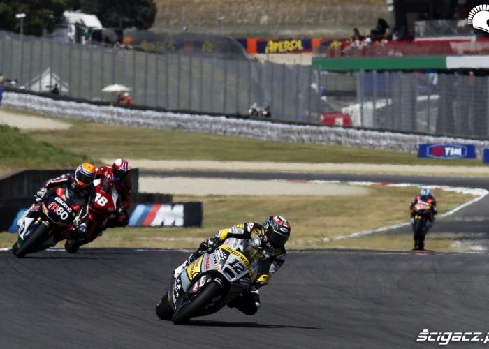 moto2 mugello 2012