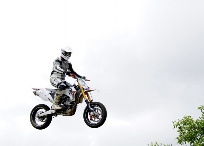 Motopark Koszalin Rafal Napierala