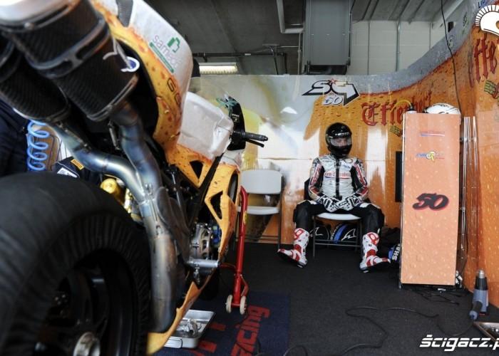 boks sylvain guintoli Effenbert Liberty Racing