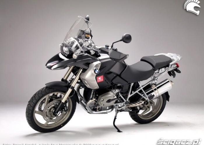 bmw-r1200gs-model2007