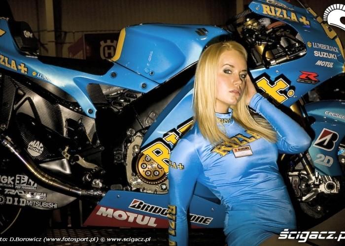 laska rizzla wystawa motocykli e mg 0253