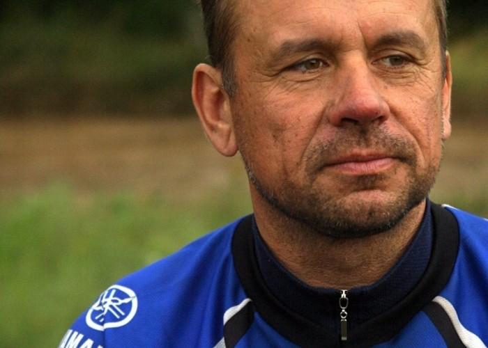 Jacek Bujanski Drezno-Wroclaw