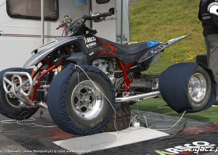 atv zinczuk supermoto quad gostyn 2008 a mg 0187