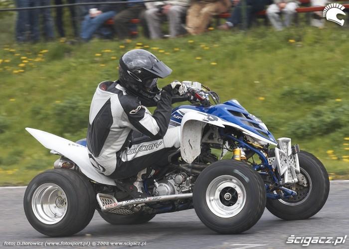gubanski supermoto quad gostyn 2008 c mg 0135