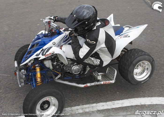 gubanski z gory supermoto quad gostyn 2008 c mg 0105