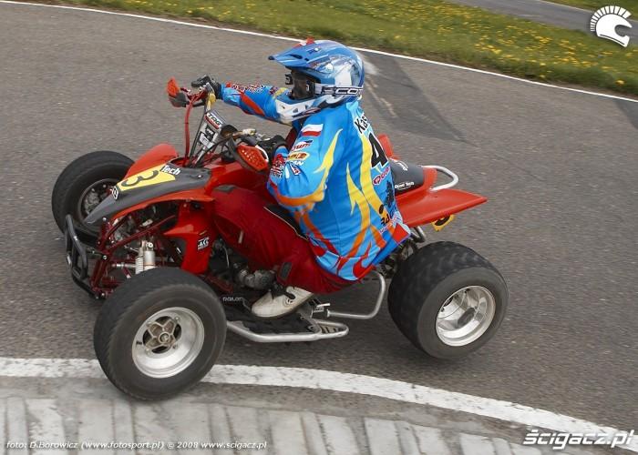 kasprzek z gory supermoto quad gostyn 2008 c mg 0066