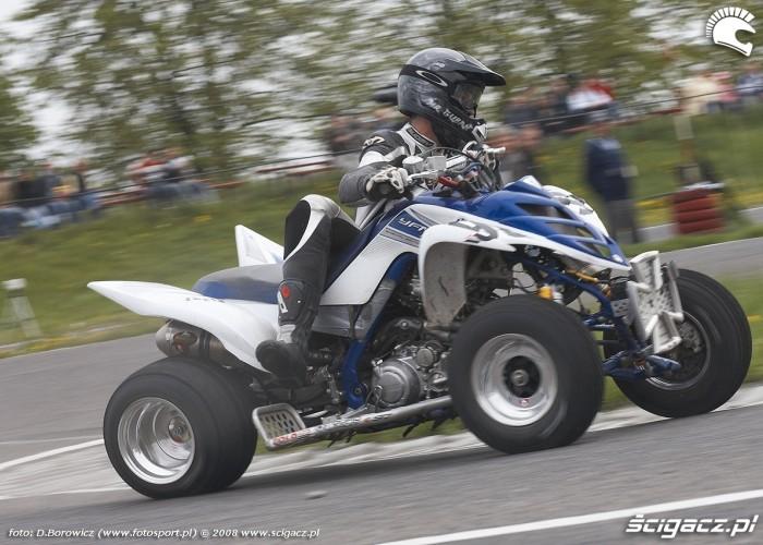 na trzech kolach supermoto quad gostyn 2008 c mg 0197