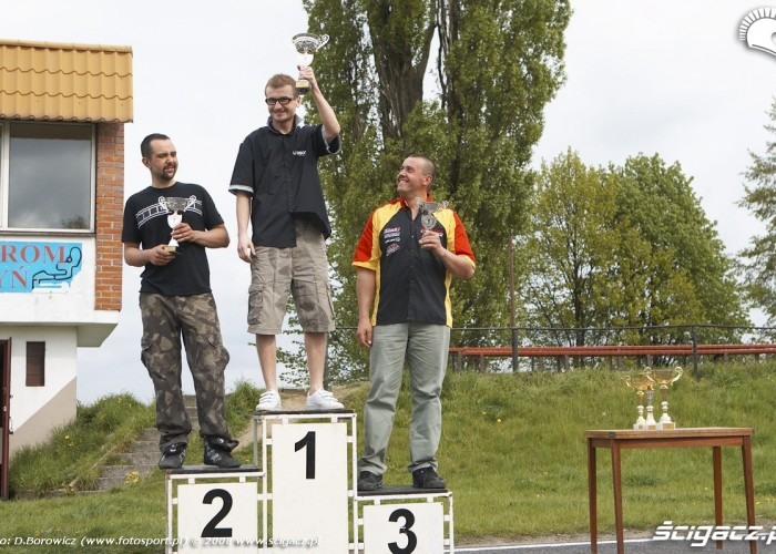 podium supermoto quad gostyn 2008 d mg 0077