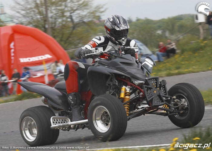wiraz supermoto quad gostyn 2008 c mg 0248
