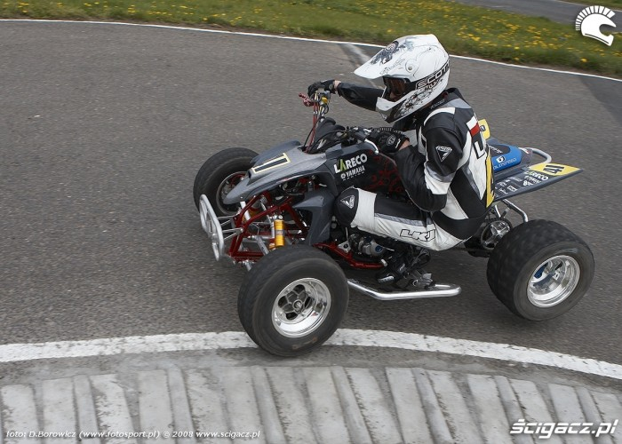 z gory supermoto quad gostyn 2008 c mg 0050