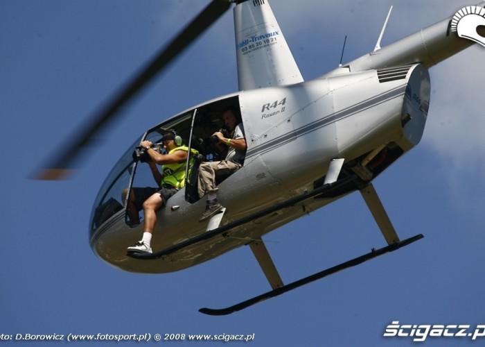 helikopter pont de vaux 2008 e mg 0162