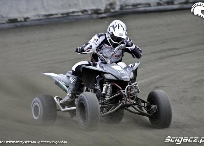 Speedway Quadow Leszno 5