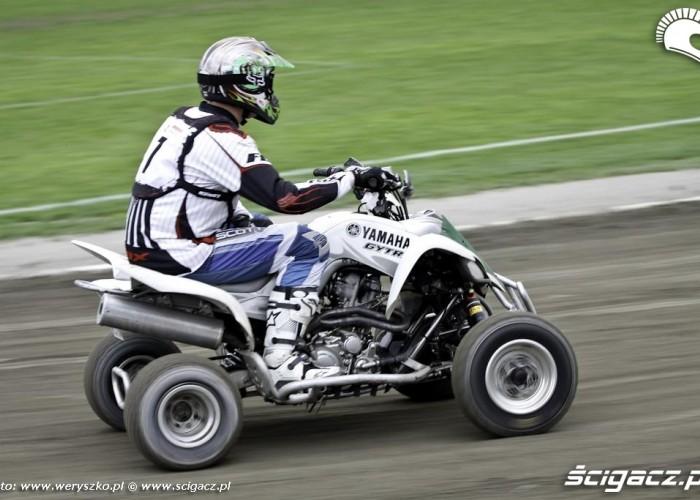 Speedway Quadow Leszno 9