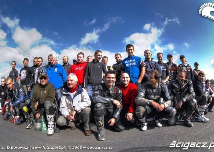zawodnicy supermoto quady wrzesien radom 2008 a mg 5000