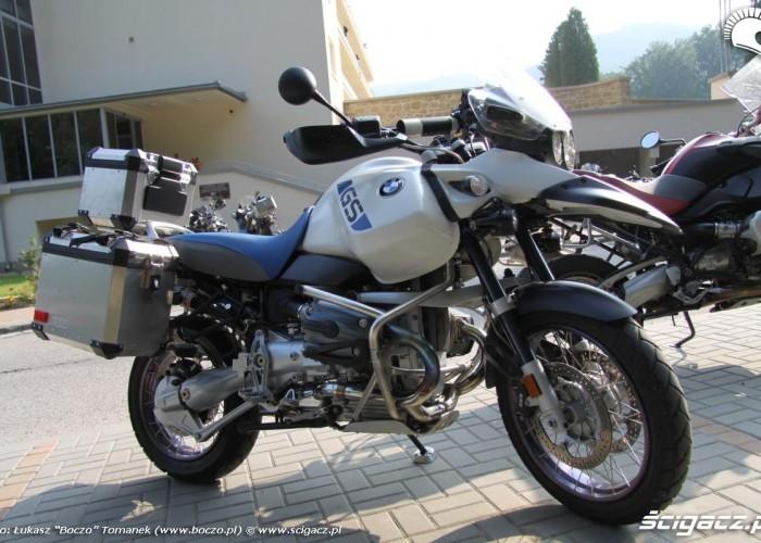 R1150GS