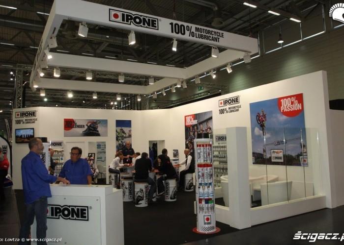 Ipone Intermot 2014