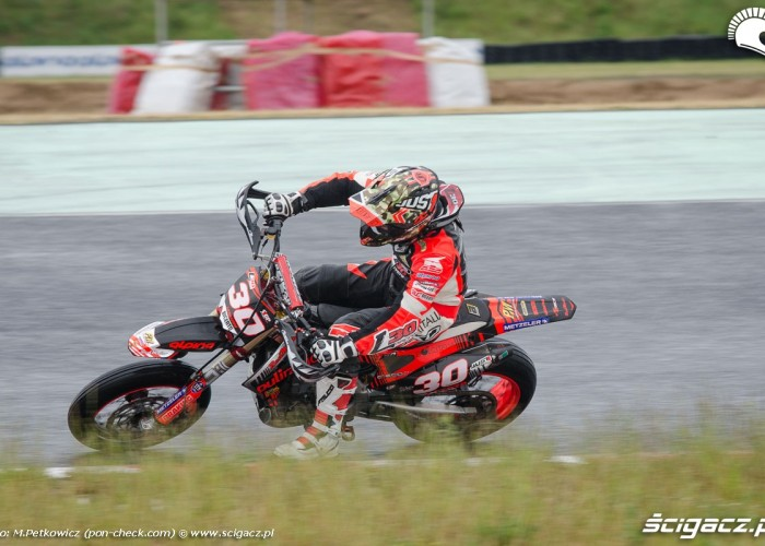 gp supermoto poland poznan 8839