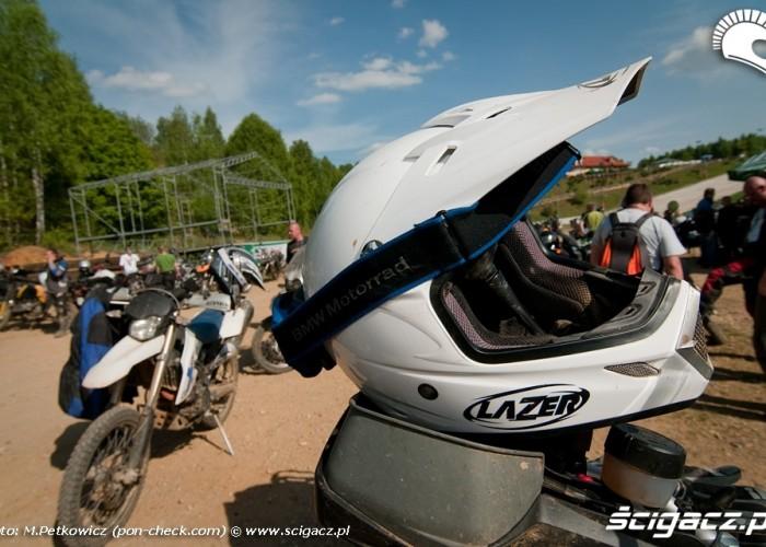 lazer bmw motorrad kask